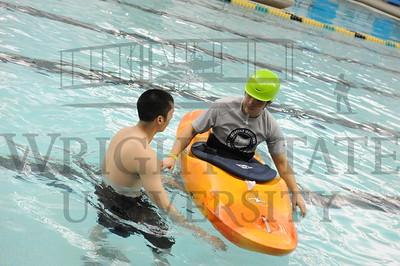 13034 Adventure Summit Kayak Polo Tournament 2-15-14