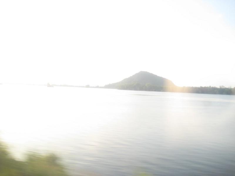 2008-07-24-YOCAMA-Montana_2661.jpg