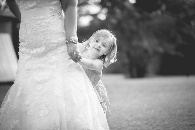 2014 09 14 Waddle Wedding-923.jpg