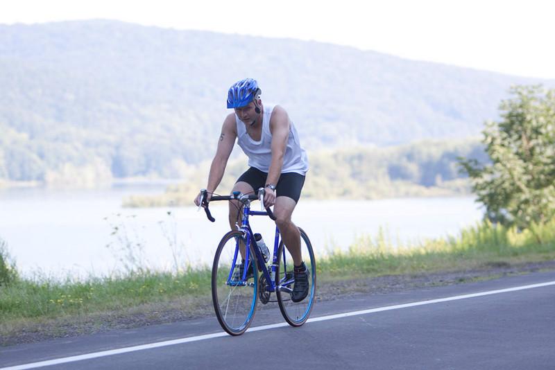 Willow Creek Triathlon_080209_SM_242.jpg