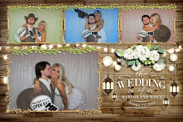 Stephens Wedding Prints