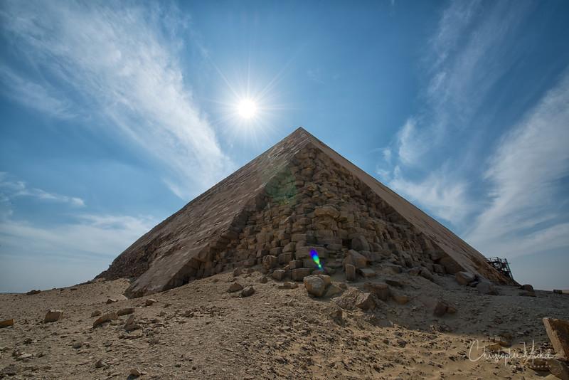 saqqara_unas_tomb_serapeum_dahshur_red_bent_pyramid_20130220_5543.jpg