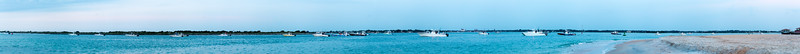 ACGFA Boats-0016.jpg