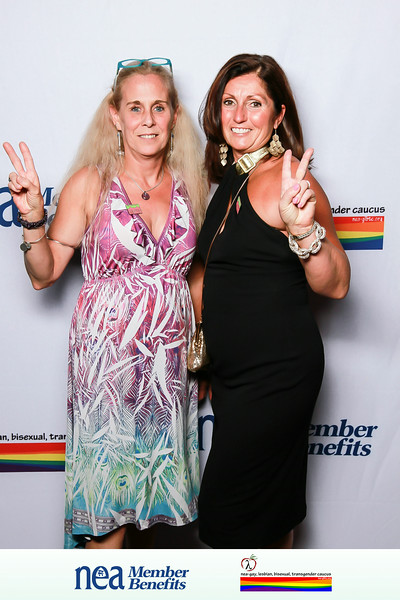 GEA GLBT AWARDS 2014 DENVER-3358.jpg