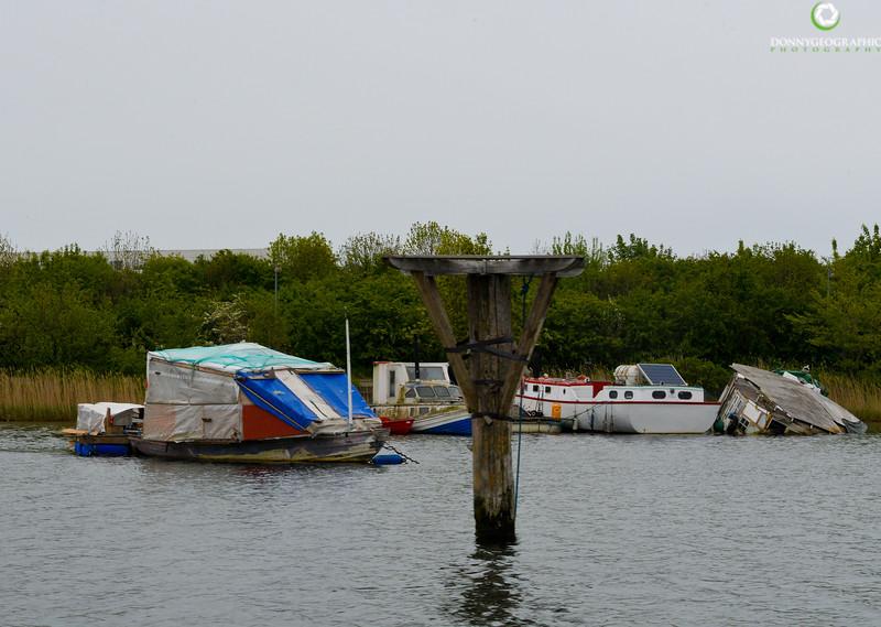 the boat village 3.jpg