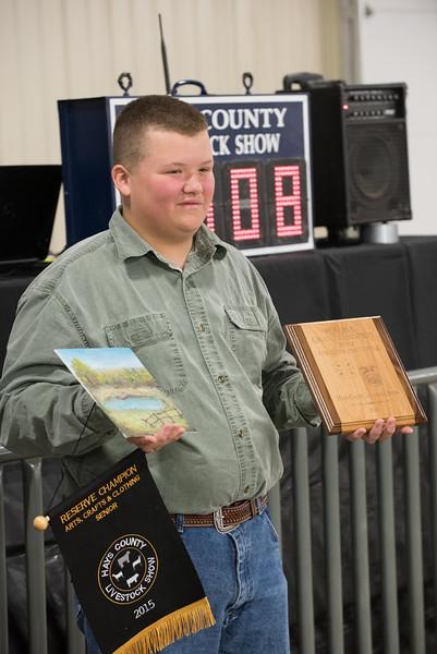 Hays County Show-0389.jpg