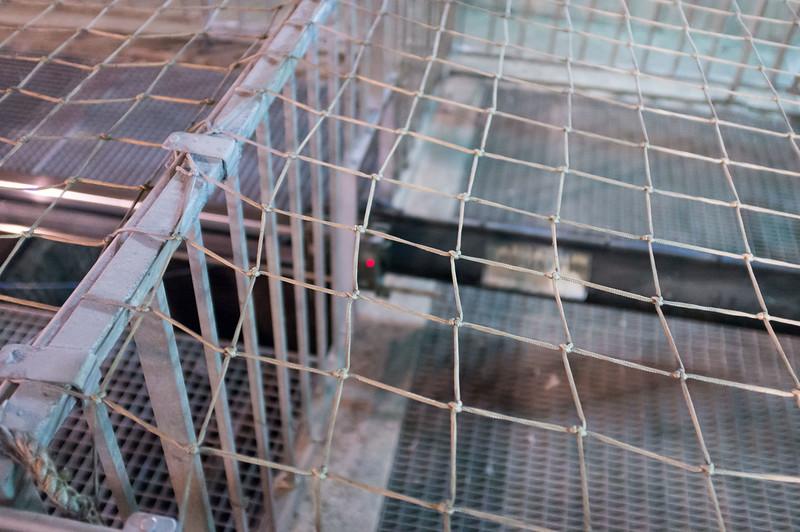 sewer_DSCF1562.jpg