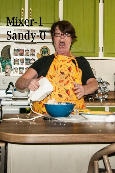 Sandy Bakes-6.jpg