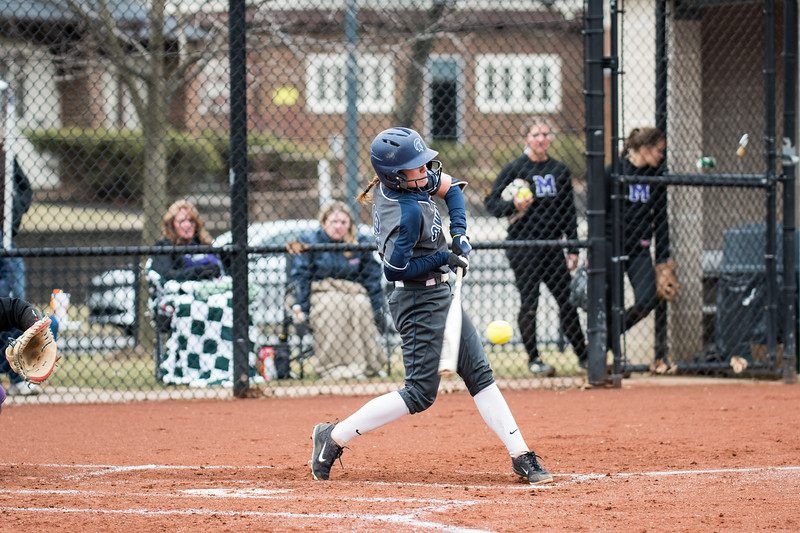 CWRU vs Mount Union SB-12.jpg