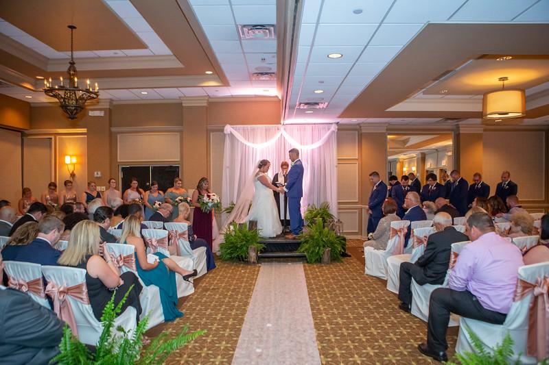 9-14-19_Antanovich Rosemeier Wedding_Highlights-66.jpg