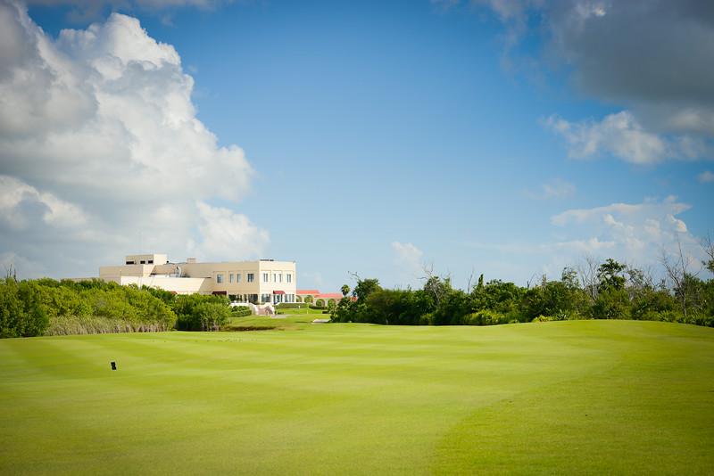 Cancun-20120914-1682--2090257888-O.jpg