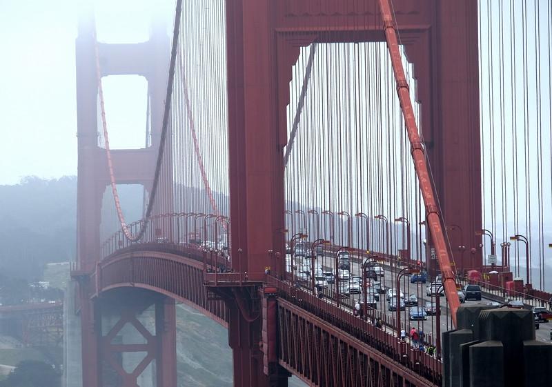 California Day 9 Golden Gate 06-03-2017 15.JPG