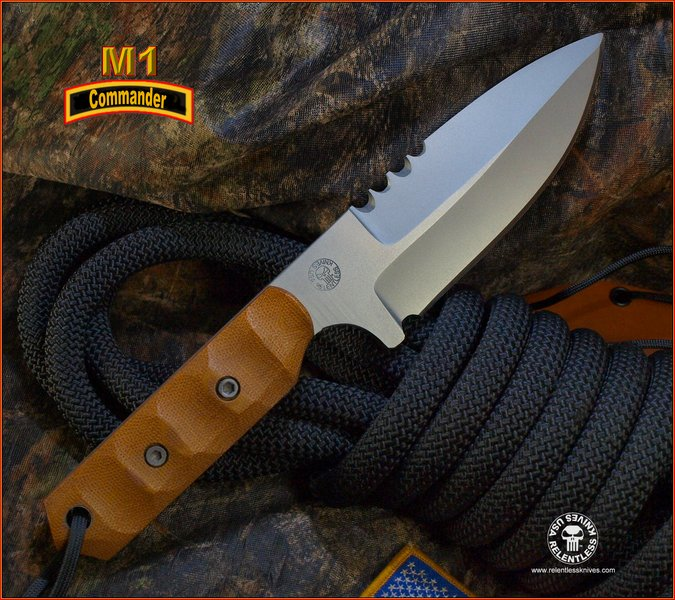 relentless_knives_m1_comdr_A_8670_5.jpg