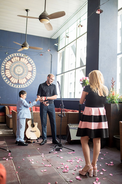 Houston Proposal Photography ~ Zach and Karen-1180.jpg