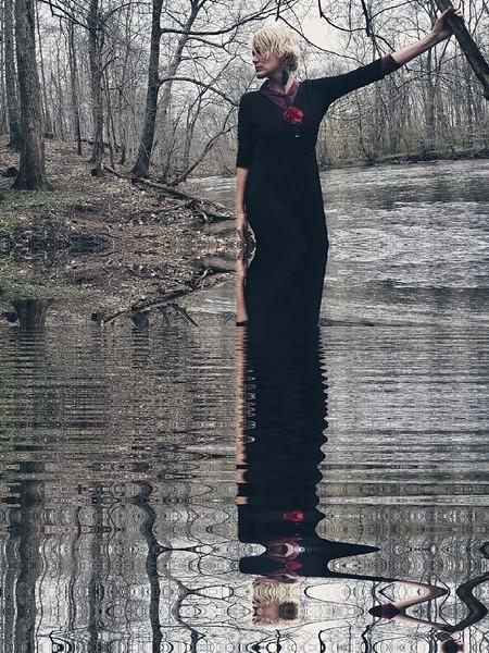10272_mirror7.jpg