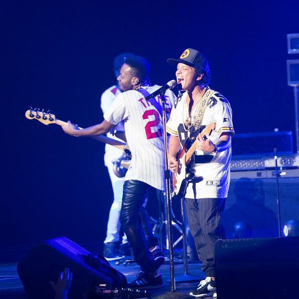 Bruno Mars-67331.jpg