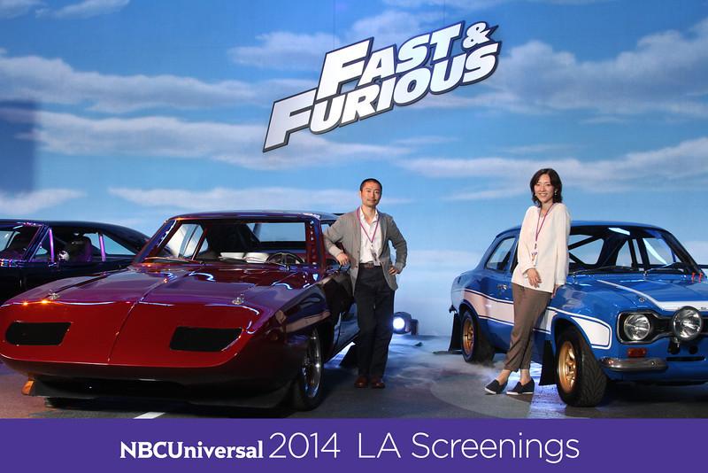 NBCU_Screenings-513.jpg