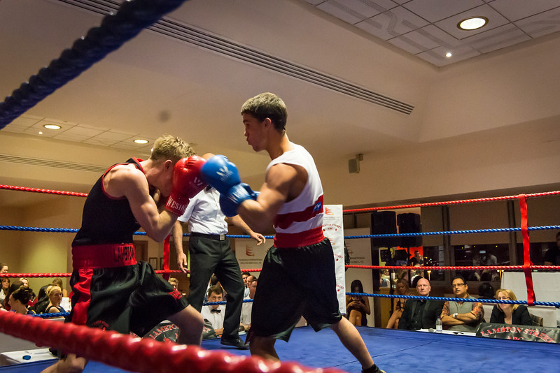 -Boxing Event March 5 2016Boxing Event March 5 2016-17980798.jpg