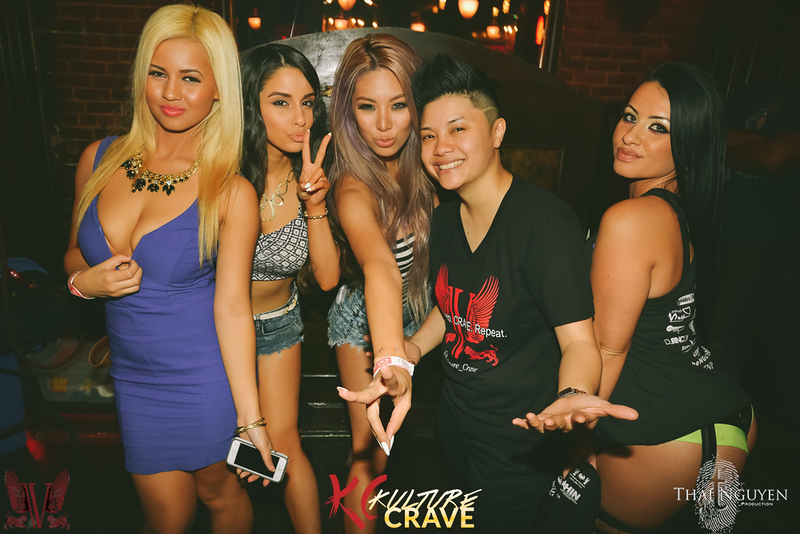 Kulture Crave 5.15.14 HIN-178.jpg