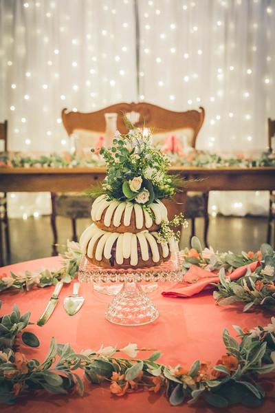 Rockford-il-Kilbuck-Creek-Wedding-PhotographerRockford-il-Kilbuck-Creek-Wedding-Photographer_G1A7020.jpg