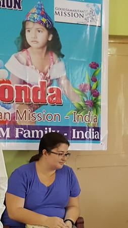 Amanda India Trip - 2017_08_06
