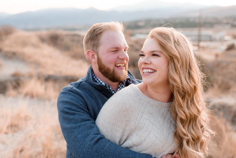 Sean & Erica 10.2019-224.jpg