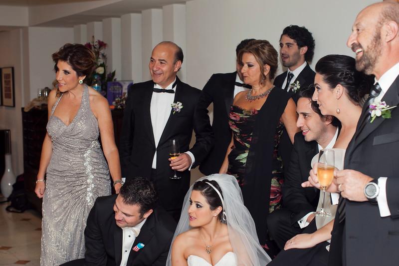 boda sábado-0352.jpg