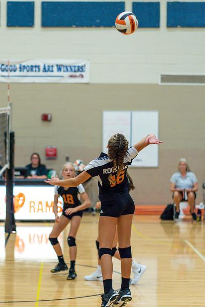 NRMS vs ERMS 8th Grade Volleyball 9.18.19-4978.jpg