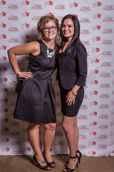 ASID Awards Event 2014 - Thomas Garza Photography-6328.jpg