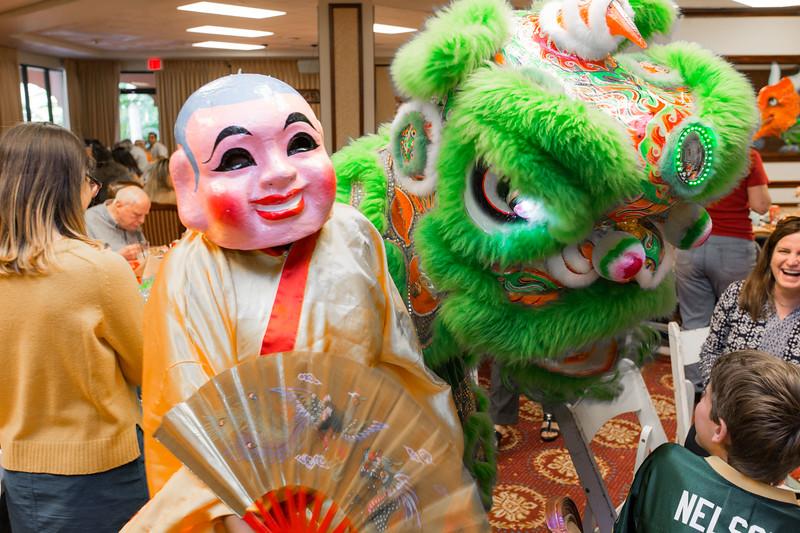 china_new_year_renaissance_140.jpg