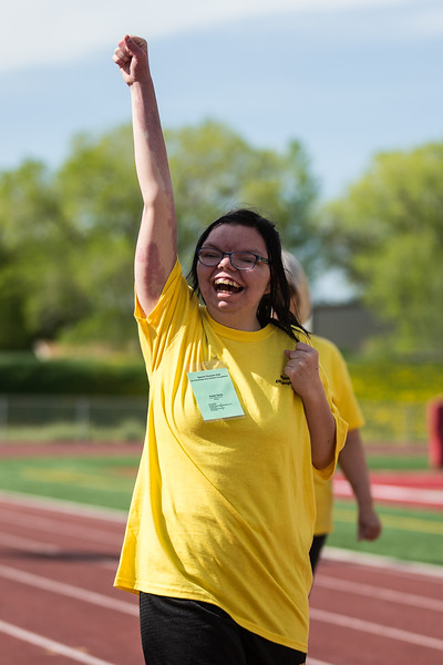2019 Special Olympics Opening Ceremony_Lunch 40.JPG