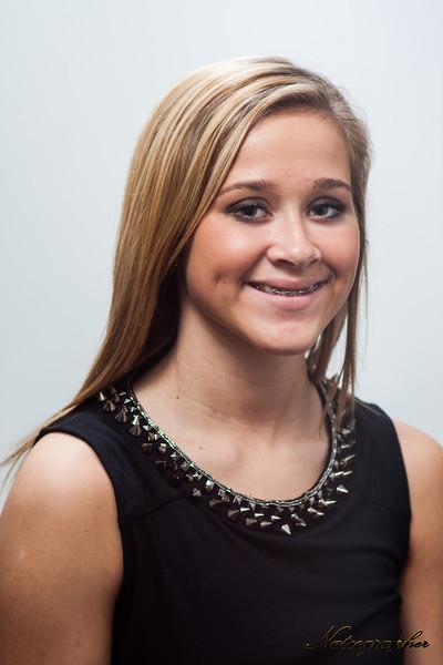 Erica Abby