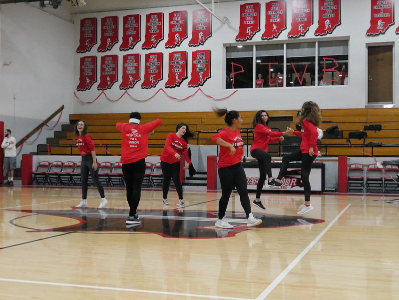 2017_10_06_PepRally125.JPG