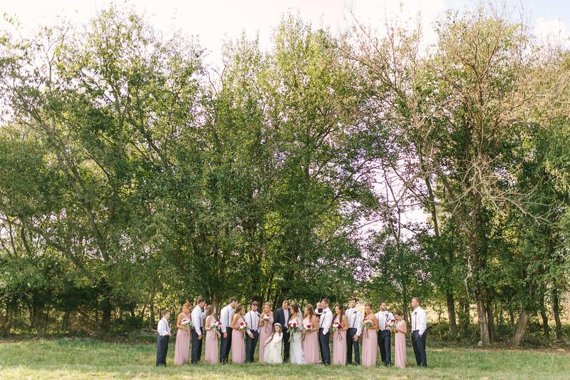 180_Aaron+Haden_Wedding.jpg