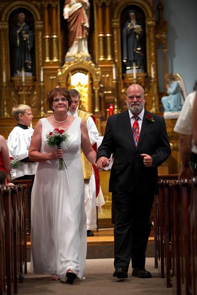 NE Wedding  5596.jpg