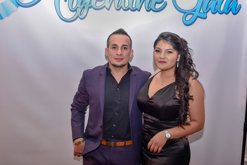 Gala Argentina 2018 (148 of 377).jpg