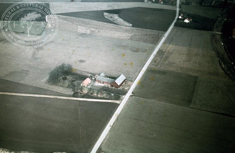 Flädie area | EE.1651