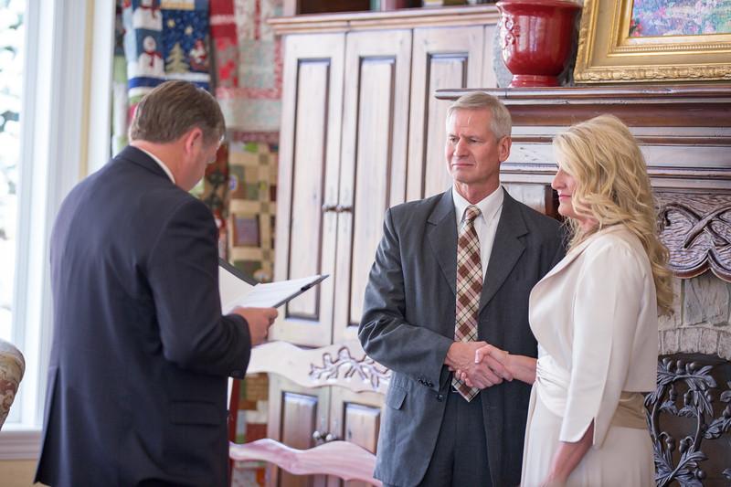 Jill Wedding Full-35.jpg