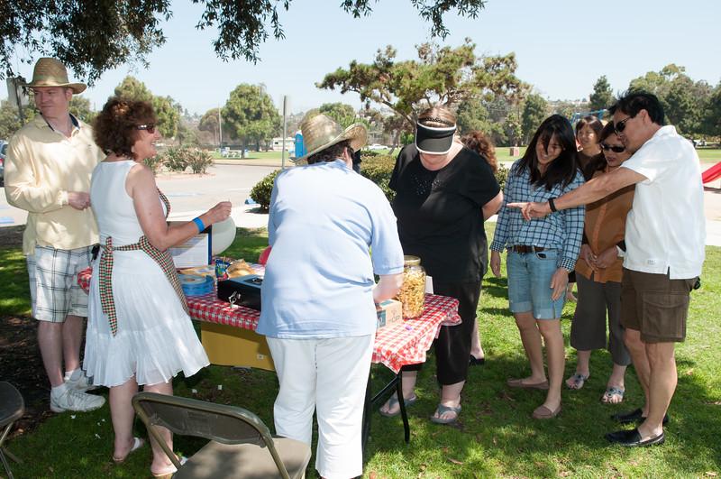 20110818 | Events BFS Summer Event_2011-08-18_11-44-27_DSC_1938_©BillMcCarroll2011_2011-08-18_11-44-27_©BillMcCarroll2011.jpg