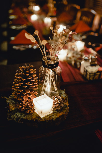 Requiem Images - Luxury Boho Winter Mountain Intimate Wedding - Seven Springs - Laurel Highlands - Blake Holly -1525.jpg
