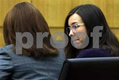 jodi-arias-wont-be-sentenced-to-death-after-jury-deadlocks