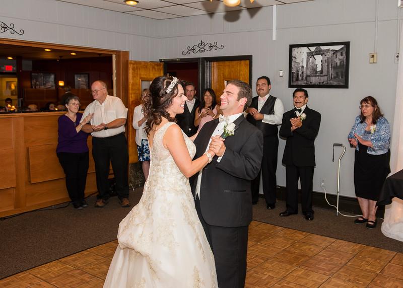Guarino-Wedding-0513.jpg
