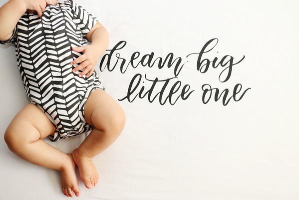 Finley Baby Designs {F16}