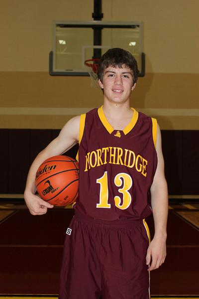 Basketball 2011 (14).JPG