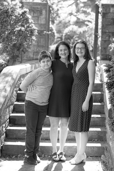 MS Amy and family-1-80.jpg