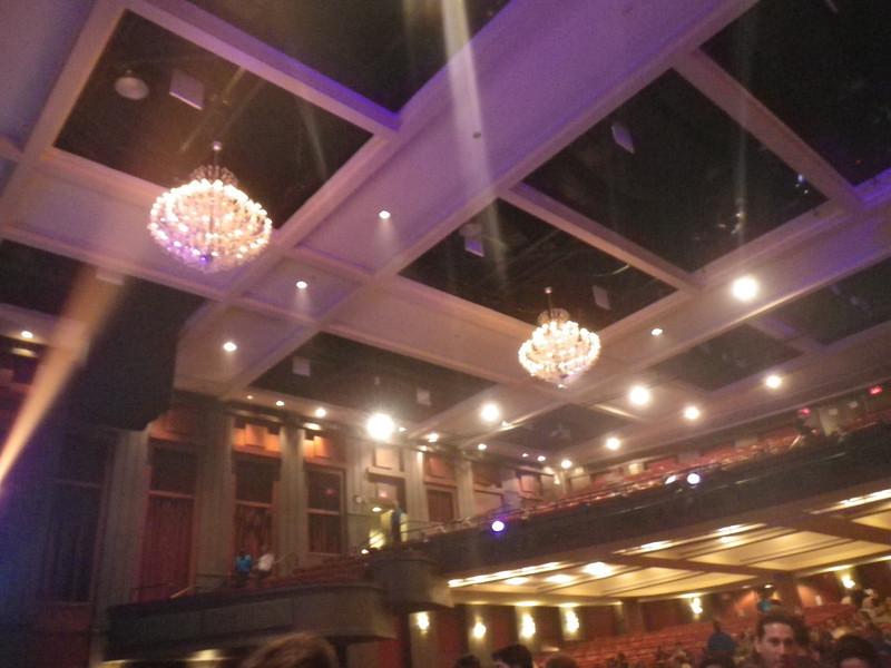 2012 02 25 Lenny Kravitz 003.JPG
