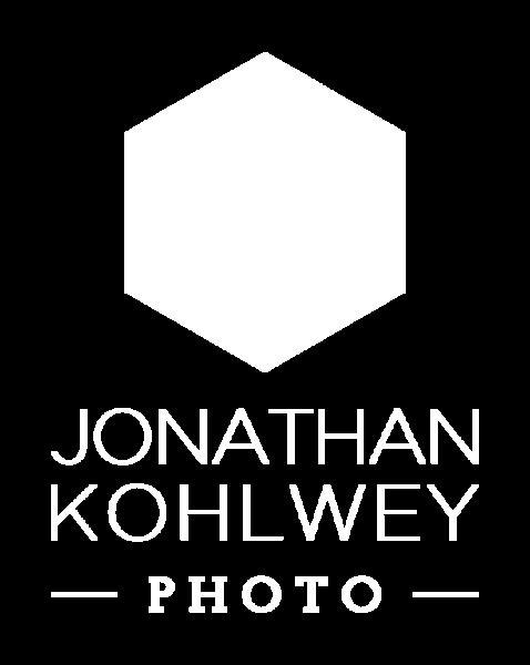JK Photo Logos-10.png