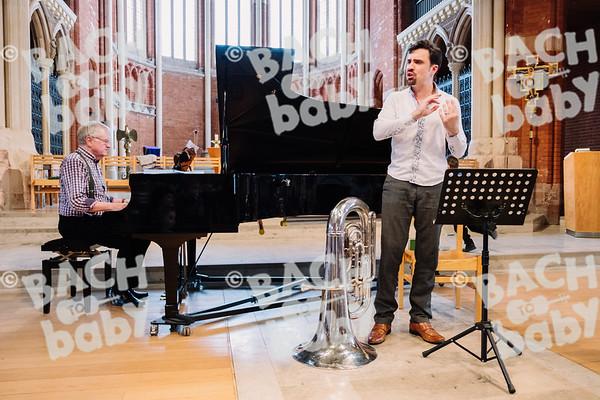 © Bach to Baby 2018_Alejandro Tamagno_West Dulwich_2018-03-23 039.jpg