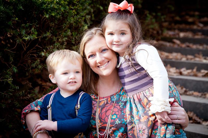 Willis Family-17.jpg