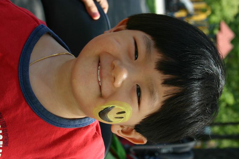 20060916_06.09.16 PSP Picnic_0239.JPG